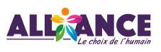 Groupe Alliance