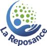 logo-la-reposance