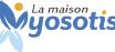 logo-maison-myosotis